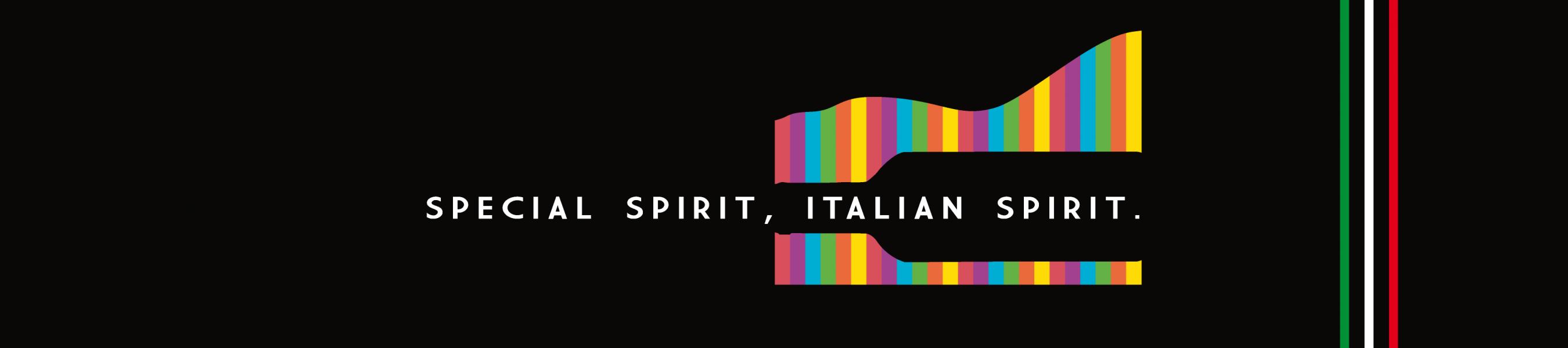 Italian-05
